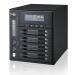 Thecus NAS Server N4800Eco 4-Bay SMB-Tower Unit (N4800Eco)