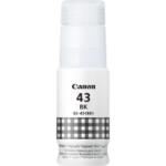 Canon GI-43BK Origineel