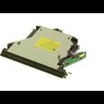 HP Inc. Laser/Scanner Asm