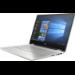 "HP Pavilion x360 14-dh1013ns Híbrido (2-en-1) Plata 35,6 cm (14"") 1920 x 1080 Pixeles Pantalla táctil Intel® Core™ i7 de 10ma Generación 8 GB DDR4-SDRAM 512 GB SSD NVIDIA® GeForce® MX250 Wi-Fi 4 (802.11n) Windows 10 Home"