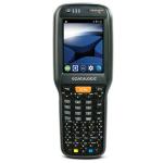 "Datalogic Skorpio X4 3.2"" 240 x 320pixels Touchscreen 388g Black handheld mobile computer"