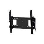 Peerless PTL640 TV mount Black
