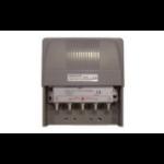 Maximum SS-4 Cable splitter
