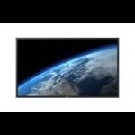 "Panasonic TH-84LQ70 Digital signage flat panel 84"" LED 4K Ultra HD Black"