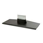 LG ST4210K flat panel floorstand