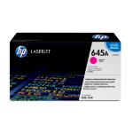 HP 645A Original Magenta 1 pc(s)