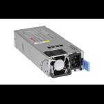 Netgear APS250W 250W Grey power supply unit