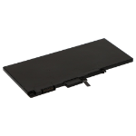 2-Power 11.4v, 3 cell, 46Wh Laptop Battery - replaces 800513-001