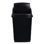 2Work 2W810012 waste container