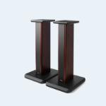 Edifier SS03 speaker mount Floor MDF Wood