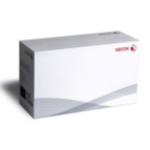 Xerox 006R03064 compatible Toner cyan, 1000 pages, Pack qty 1 (replaces Samsung C4092S)