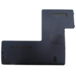 Toshiba K000111270 Cover notebook spare part