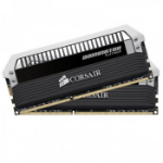 Corsair Dominator Platinum, 16GB (2x8GB), DDR3 16GB DDR3 1866MHz memory module