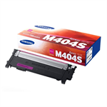 Samsung CLT-M404S/ELS (M404S) Toner magenta, 1000 pages