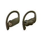 Apple MV712ZM/A headphones/headset Ear-hook,In-ear Green