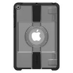 OtterBox uniVERSE Series for Apple iPad Mini 5th gen, transparent/black - No retail packaging 77-62208