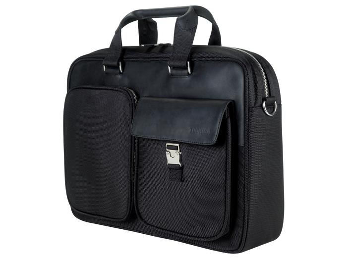 """Toshiba Premium Laptop Case 40.6cm (16"""")"""