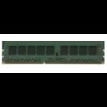 Dataram DTM64458C PC-Speicher/RAM 8 GB DDR3 1600 MHz ECC