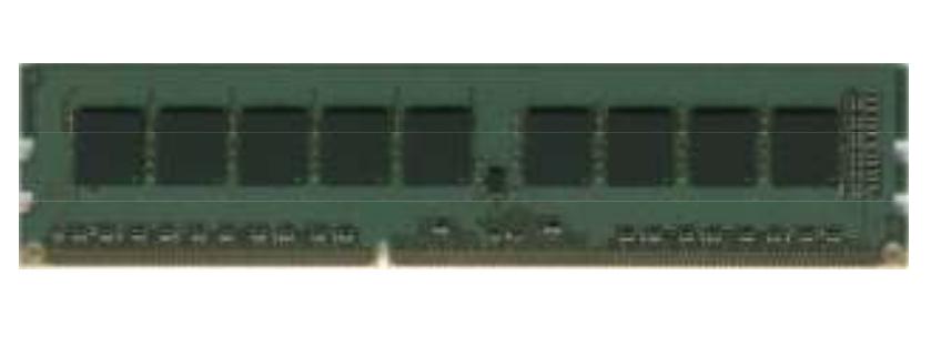 Dataram DTM64458C memory module 8 GB DDR3 1600 MHz ECC