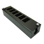 Cablenet POD6H32 mounting kit