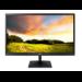 "LG 27MK400H-B pantalla para PC 68,6 cm (27"") Full HD LCD Plana Mate Negro"