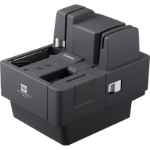 Canon imageFORMULA CR-150 ADF scanner 200 x 200 DPI Graphite