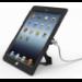"Compulocks IPADAIRBB funda para tablet 24,6 cm (9.7"") Carcasa rígida Negro"