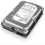 "Lenovo 1TB SATA 3.5"" 1000GB Serial ATA internal hard drive"