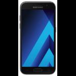 Samsung Galaxy A3 (2017) SM-A320F 4G 16GB Black