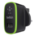 Belkin F8J052UK04-BLK mobile device charger
