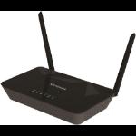 Netgear D1500 router inalámbrico Ethernet rápido