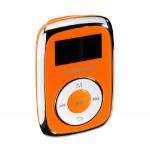 Intenso Music Mover MP3 8GB Orange