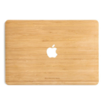 Woodcessories ECO094 mobile device skin Notebook