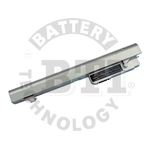 BTI HP-2133 Laptop Battery Lithium-Ion (Li-Ion) 2600mAh 11.1V rechargeable battery