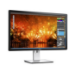 "DELL Professional P2415Q computer monitor 60.5 cm (23.8"") 3840 x 2160 pixels 4K Ultra HD LED Black,Silver"
