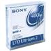 Sony LTX200G