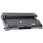Initiative LZ4007 Black printer drum