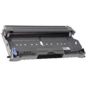 Initiative LZ4007 Black printer drum