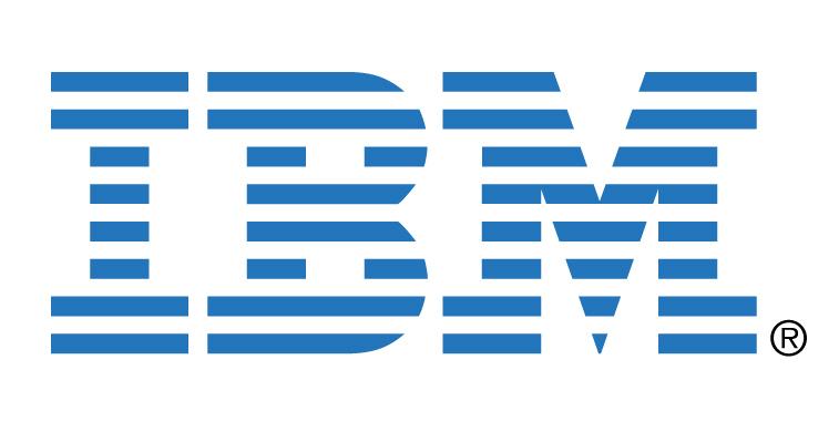 IBM 43W7545 internal hard drive 2.5