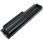 Total Micro 0A36307-TM notebook spare part Battery