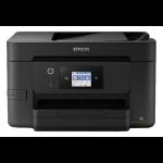 Epson WorkForce Pro WF-3820DWF Inkjet A4 4800 x 2400 DPI 35 ppm Wi-Fi
