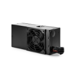 be quiet! BN228 power supply unit 300 W TFX Black