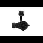 DJI Zenmuse X5 gimbal camera 4K Ultra HD Black