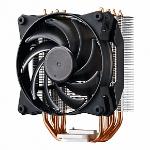 Cooler Master MasterAir Pro 4 Processor Cooler