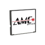 AMC Optics 1GB CompactFlash 1GB CompactFlash Flash Memory