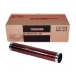 Toshiba 41303611000 (OD-1600) Drum unit, 90K pages