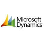 Microsoft Dynamics 365 for Customer Service 1 license(s)