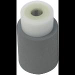 CoreParts MSP8854 printer roller