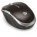 HP LQ083AA mice