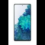 "Samsung Galaxy S20 FE 5G SM-G781B 16.5 cm (6.5"") Android 10.0 USB Type-C 8 GB 256 GB 4500 mAh Mint colour SM-G781BZGHEUA"